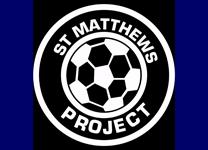 St Matthews Project